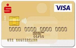 Visa Abrechnung Online Einsehen : visa card standard sparkasse karlsruhe ~ Themetempest.com Abrechnung