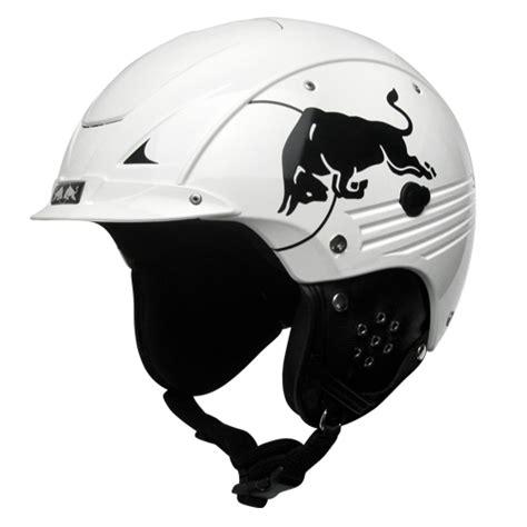 bull helm skihelm casco sp 5 2 redbull weiss bull helm helmfabrik