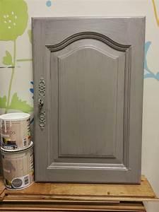 Peinture Sur Meuble : peinture meuble cuisine leroy merlin 14 peinture sur ~ Mglfilm.com Idées de Décoration