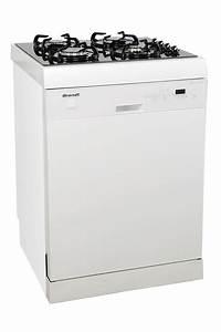 Cuisson Au Lave Vaisselle : lave vaisselle table de cuisson brandt dkh810 2767864 darty ~ Nature-et-papiers.com Idées de Décoration