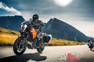 1290 Super Adventure : the 2017 ktm 1290 super adventure s bike review ~ Kayakingforconservation.com Haus und Dekorationen