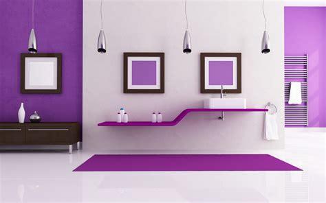 home interior designs home decorating purple interior design hd wallpaper