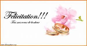 Carte De Voeux à Imprimer Gratuite : carte voeux de bonheur mariage thumbshot ~ Nature-et-papiers.com Idées de Décoration