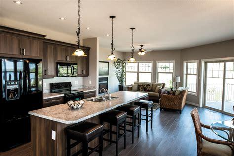 basics  kitchen design robinson plans