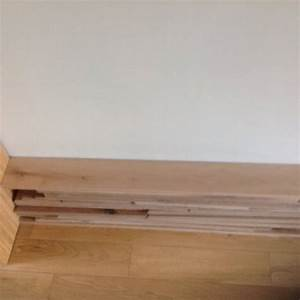 new solid wood flooring pieces for sale in santry dublin With wooden floors dublin sale