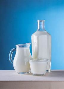 Can Dairy Be A New Way To Treat Depression  Low