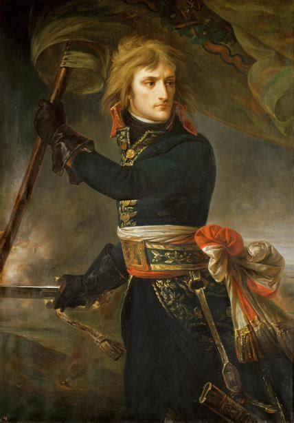 napoleon bonaparte  love letters  great men vol