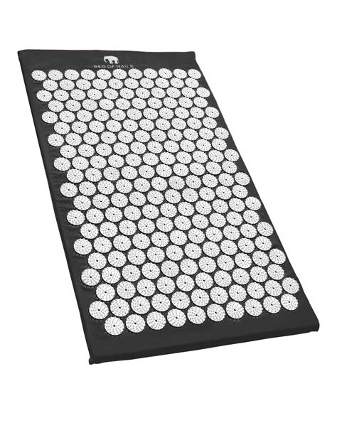 Buy Mat - acupressure mat by bed of nails cult