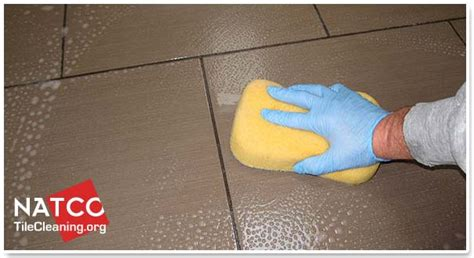 how to clean ceramic tile how to clean stains on porcelain tiles