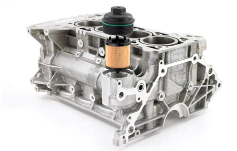 Car Filter Types, Car, Free Engine Image For User Manual