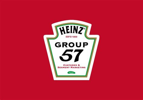 Heinz 57 - Alchetron, The Free Social Encyclopedia