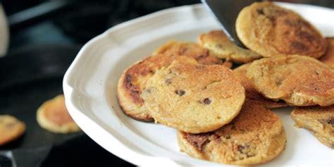 Cara membuat kue bolu coklat tanpa oven: Resep Cara membuat kue kering tanpa oven yang enak ...