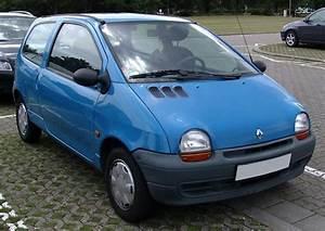 Loa Renault Twingo Sans Apport : renault twingo 20 ans de carri re ~ Gottalentnigeria.com Avis de Voitures