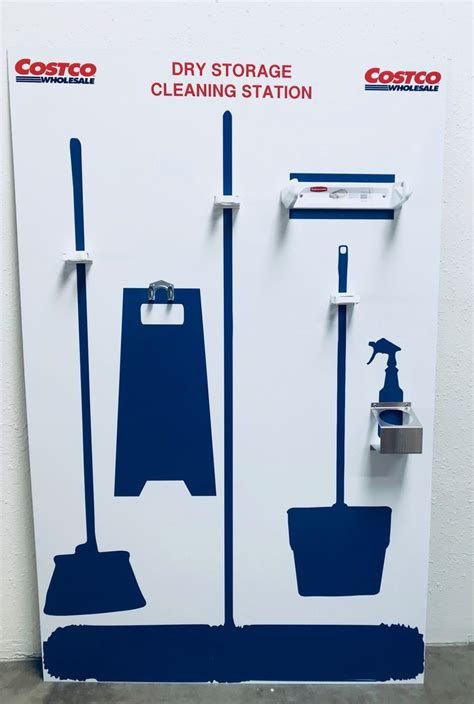 created  series  lean  cleaning stations