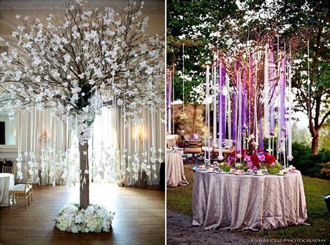 deco dragees pour mariage inspiration d 233 corer mariage avec des arbres la mari 233 e en col 232 re mariage grossesse