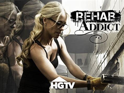 rehab addict new season watch rehab addict episodes season 5 tvguide com