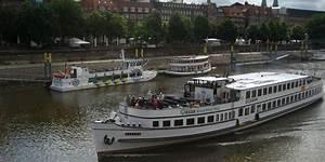 übernachten In Bremen : weser und hafenrundfahrten in bremen ~ A.2002-acura-tl-radio.info Haus und Dekorationen