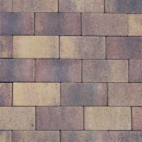pflastersteine rot bunt rechteckpflaster betonwaren zehdenick gmbh