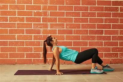 Crab Crawl Brain Challenge Exercises Workout Changing