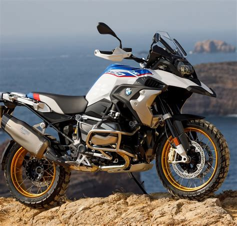 bmw r 1250 gs hp bmw r 1250 gs lan 231 amento especifica 231 245 es pre 231 o motos