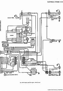 Diagram  Chevy Monza Wiring Diagram Full Version Hd