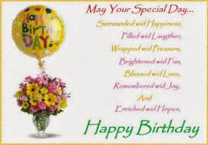 birthday wishes happy birthday messages quotes