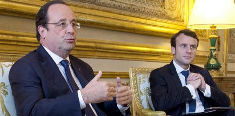 cabinet de franois hollande vaste remaniement du cabinet de hollande 224 l elys 233 e 10 juin 2014 l obs