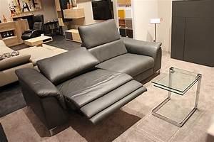 2 Sitzer Mit Relaxfunktion : sofas und couches 2 sitzer polstergarnitur mit relaxfunktion wf 2315 sonstige m bel von ~ Indierocktalk.com Haus und Dekorationen