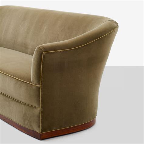 Italian Sofa Company by Italian Style Sofa Almond And Company