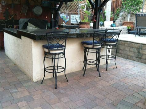 kitchen island san diego bbq islands san diego outdoor kitchen contractors san 5146