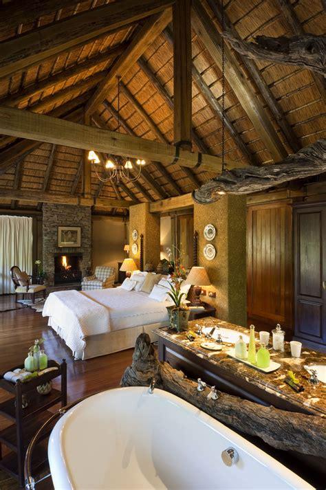 camp jabulani south africa africa luxury collection