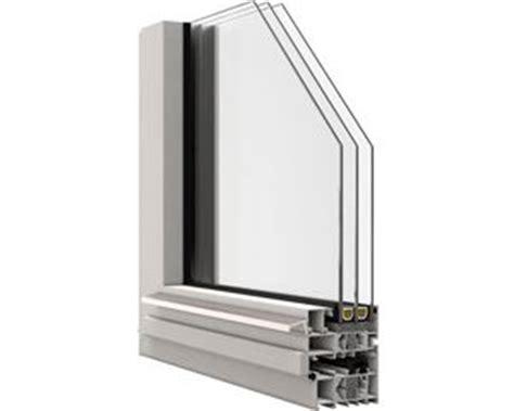 Aluminiumfenster Wartungsarme Pflegeleichte Stabilitaet by Aluminiumfenster 187 Nach Ma 223 G 252 Nstig Bestellen