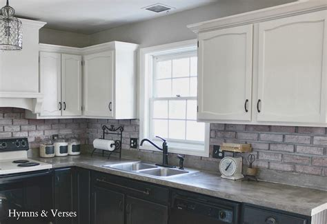 black kitchen wall cabinets wall color with grey cabinets blueridgeapartments 4725