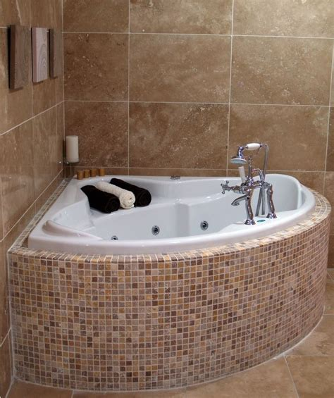 small bathroom tub ideas tubs for small bathrooms that provide you functional