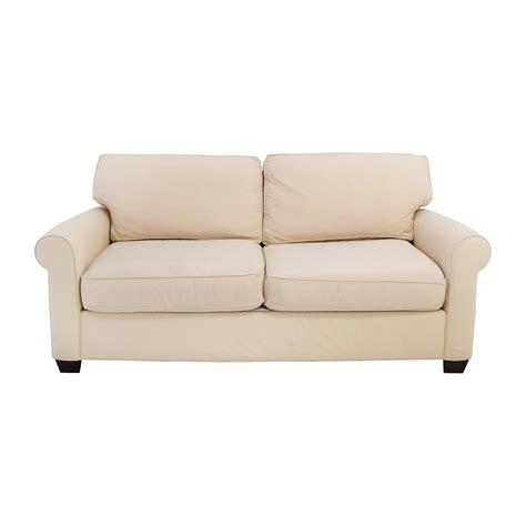 buchannan microfiber sofa buchannan microfiber loveseat elite home ideas