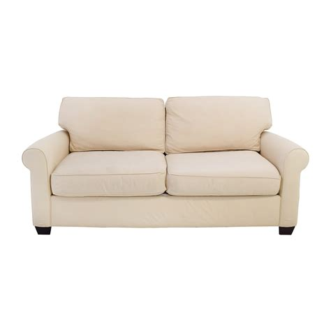 buchannan microfiber sofa assembly buchannan microfiber loveseat elite home ideas