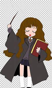 Niña de pelo marrón en traje negro académico ilustración ...