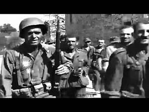 Film Sous Marin Seconde Guerre Mondiale Youtube : des prisonniers allemands faits pour mars loriol france en seconde guerre mondiale youtube ~ Medecine-chirurgie-esthetiques.com Avis de Voitures