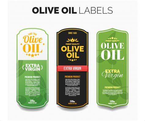 product label designs design trends premium psd