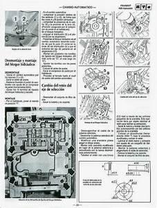 Wiring Diagram Peugeot 504 Nafta
