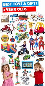 best toys and gifts for 3 year olds 2018 toy buzz With best pillow for 3 year old