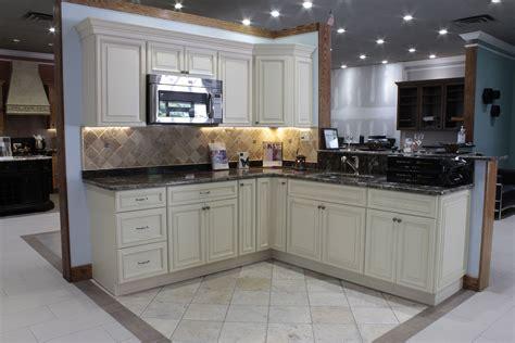 Best Kitchen Designs With Builders Warehouse Inspiring