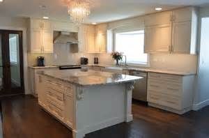 kitchen cabinets kekuli bay cabinetry kelowna vernon