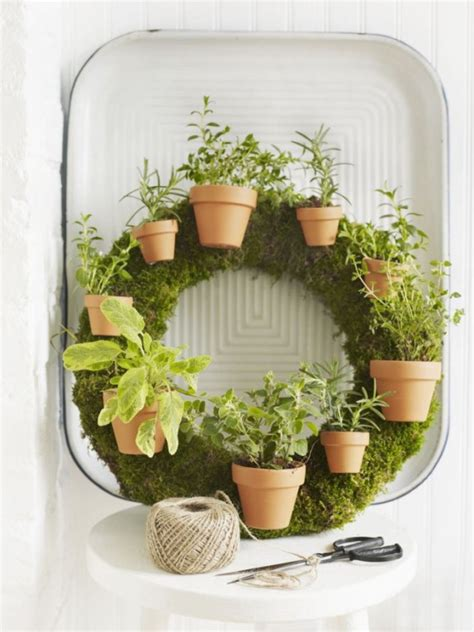 indoor kitchen garden ideas 30 amazing diy indoor herbs garden ideas