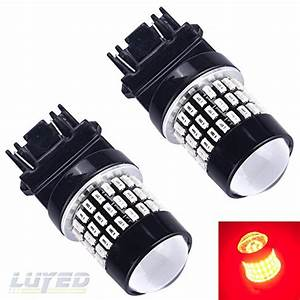 Bulbeats 1000 Lumens 2pcs 78
