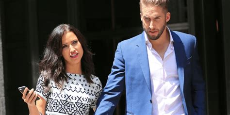 Shawn Booth | Gossip | News | Pictures | Videos | OK! Magazine