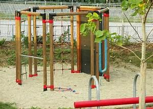 Haus Gestalten Spiele : tipps f r familien taugliche terrasse strandterrasse ~ Lizthompson.info Haus und Dekorationen