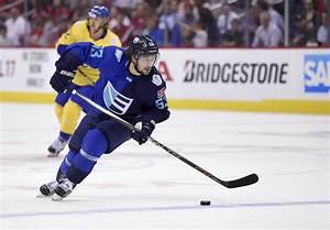 How We Play Hockey in Norway | Hockey Hub | Hockey, Norway ...