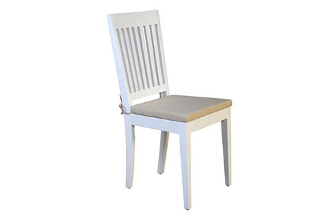 white wood dining white wood dining chairs dining chairs design ideas