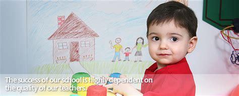 tree montessori international school best 479 | b2